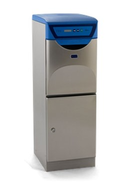 Ninjo™ Washer Disinfector