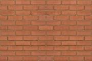 Arden Red - Clay bricks
