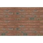 Birtley Olde English - Clay bricks