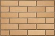 Cheddar Golden - Clay bricks