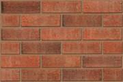 Dilston Blend - Clay bricks