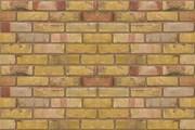 Funton Orchard Mixture - Clay bricks