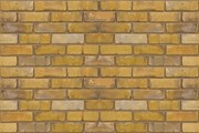 Funton Second Hard Stock - Clay bricks