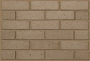 Himley Ash Grey - Clay bricks