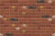 Ivanhoe Cottage Blend - Clay bricks