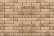 Ivanhoe Cream - Clay bricks