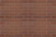 Madeley Mixture - Clay bricks