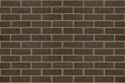 Multi Grey Rustic - Clay bricks