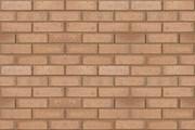 Sandalwood - Clay bricks