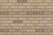 Tradesman Light - Clay bricks
