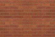 Westbrick Light Multi - Clay bricks