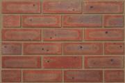 Windsor - Clay bricks