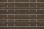 Holbrook Sandfaced Black - Clay bricks