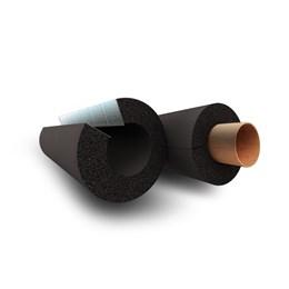 Kaiflex ST Selfseal Tubes