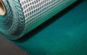 Protech GM Super - Reinforced gas barrier