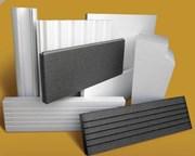 Quinn Litepac Insulation - EPS70