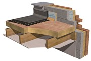 Quinn Therm Insulation - QRFR-PLY