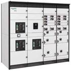 Okken LV Switchboard