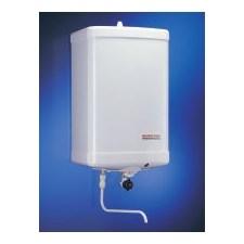 B3M 30 Litre -Storage water heater