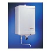 C3M 50 Litre -Storage water heater