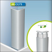 Corner Guard db CG75