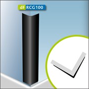 Corner Guards dF RGC100