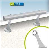 Floor Rails dF FSSR