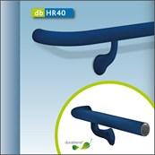 Handrail db HR40