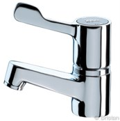 SST1000-L Manual Mixing Tap with Lever