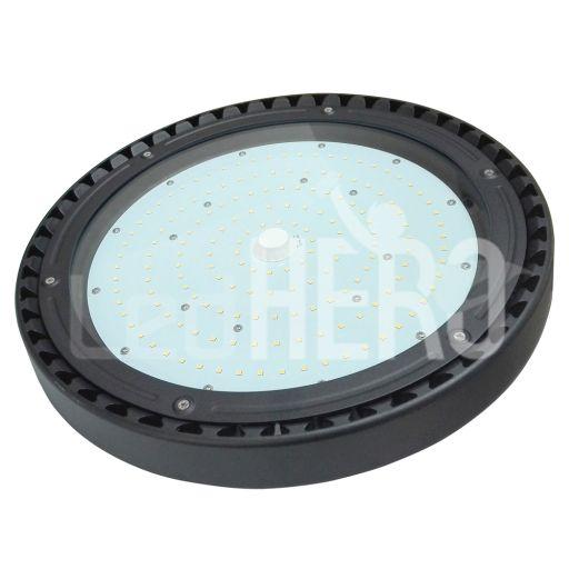 led hi bay lighting