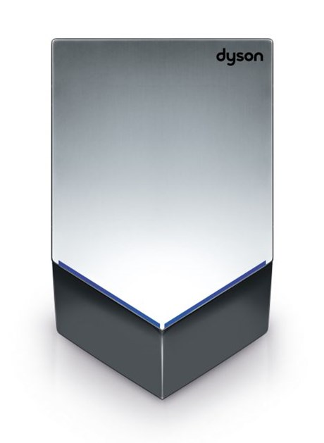 Dyson Airblade™ V AB08