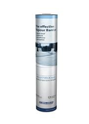 ALUTRIX® 600 - Self-adhesive vapour barrier