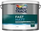 Fast Matt