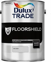 Floorshield