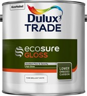 Ecosure Water-Based Gloss