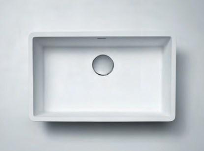 Corian® Sink Spicy966