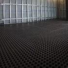 Sika® HD 20 Membrane