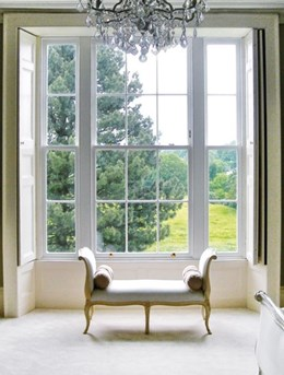 Kensington And Chelsea Box Cords And Weights Sash Window - B1-66