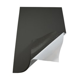 AF/Armaflex Class 0 Self-Adhesive Sheets