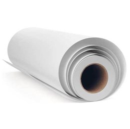 Armaflex TuffCoat Covering Rolls