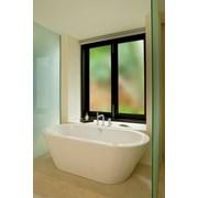 SatinDeco LamiGlass Colour - Lami Trans White 2165