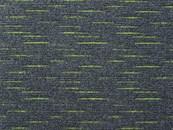 Array - Carpet tile