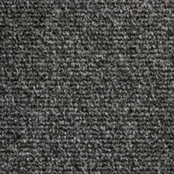 Supacord - Carpet