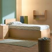 Hamble Bed