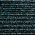 Battleship - Carpet