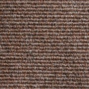 Broadrib - Carpet tile