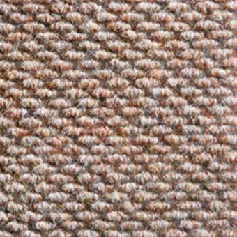 Diamond - Carpet