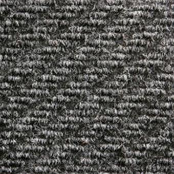 Dreadnought - Carpet tile