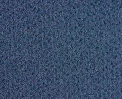 Pure Care - Carpet