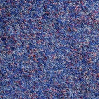 Wellington Velour - Carpet